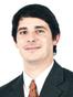 Greenville Wrongful Death Attorney Thomas Edgar Stroud Jr.