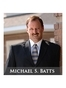 Michael S. Batts