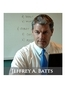 27804  Jeffrey A. Batts