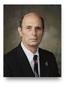 Rocky Mount Litigation Lawyer Leon Henderson Jr.