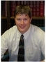Wilson Real Estate Attorney David Paul Clapsadl