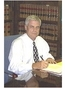 Rocky Mount Insurance Law Lawyer George P. Duffy Jr.