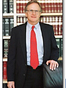 Durham Personal Injury Lawyer Charles A. Bentley Jr.