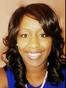 Durham Personal Injury Lawyer Kehinde Abena Watford
