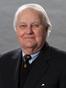 Winston-salem Antitrust / Trade Attorney Leslie E. Browder