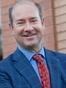 North Carolina Venture Capital Attorney Jeffrey S. Merrell