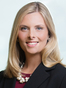 North Carolina Estate Planning Attorney Doris Jordan Wiggen