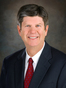 Gastonia Personal Injury Lawyer Robert W. Ferguson