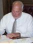 Concord Criminal Defense Attorney Steven A. Grossman