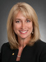 Rosenberg Personal Injury Lawyer Amy L. Mitchell