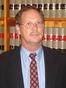 Pasquotank County Speeding / Traffic Ticket Lawyer Herscal P. Williams Jr.