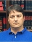Wilson County Speeding / Traffic Ticket Lawyer Kurt D. Schmidt