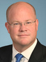 North Carolina Commercial Real Estate Attorney Scott D. Syfert