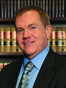 Paw Creek  Lawyer P. Mercer Cauley