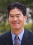 Flintridge Construction / Development Lawyer Richard Mah