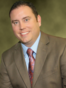 North Carolina Elder Law Attorney Gregory Steven Mcintyre