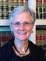 Rowan County Family Law Attorney Mary R. Blanton