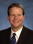 Sacramento Education Law Attorney Thomas E Gauthier