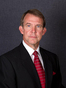 Monroe Family Law Attorney Richard G. Long Jr.