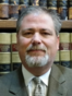 North Carolina Domestic Violence Lawyer Kenneth A. Swain