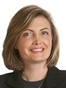Forsyth County Banking Law Attorney Julia Blue Singh