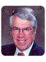 Attorney Thomas E. Taylor
