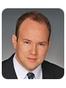 Attorney Matthew J. Davis