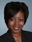 Harrisburg Family Law Attorney Tania Nicole Archer