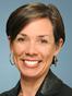 North Carolina Debt / Lending Agreements Lawyer Brooks Taber Cathcart