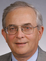 Charlotte Estate Planning Attorney Albert V. Wray