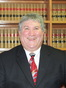 Kenmore Criminal Defense Attorney Jay Herman Krulewitch