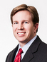 Mecklenburg County Insurance Law Lawyer Todd Alexander King