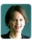 Charlotte Franchise Lawyer Julianna Lowe French