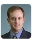 Mecklenburg County Arbitration Lawyer David Matthew Chromy