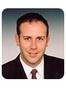 Mecklenburg County Venture Capital Attorney Walter T. Donaldson III