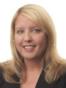 28202 Employment / Labor Attorney Angela B. Cummings