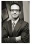 North Carolina Licensing Attorney C. Marcus Harris