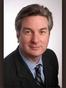 Charlotte Antitrust / Trade Attorney John R. Buric
