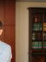 Charlotte Estate Planning Attorney John T. Maheras