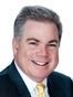 Mecklenburg County Construction / Development Lawyer Stephen B. Williamson