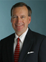 Pineville  James C. Hardin III
