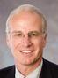 Tennessee Employment / Labor Attorney Matthew C. Lonergan