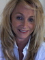 Sherman Oaks Entertainment Lawyer Lesli Ann Masoner