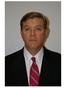 Foxcroft, Charlotte, NC Real Estate Attorney Daniel A. Terry