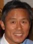 North Carolina Adoption Lawyer Min Li