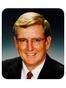 Charlotte Mergers / Acquisitions Attorney B. Bernard Burns Jr.