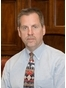Charlotte Workers' Compensation Lawyer Gregory N. Wilson