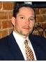 Newell Personal Injury Lawyer Stefan R. Latorre