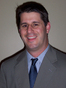Cornelius Workers' Compensation Lawyer Brian R. Hochman