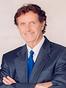 North Carolina Tax Lawyer Garl E. Hinshaw Jr.